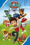 Fleece deka Paw Patrol 100/150