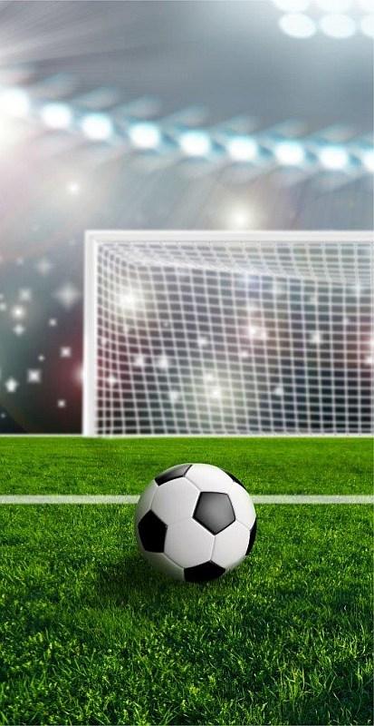 Osuška Fotbal 70/140