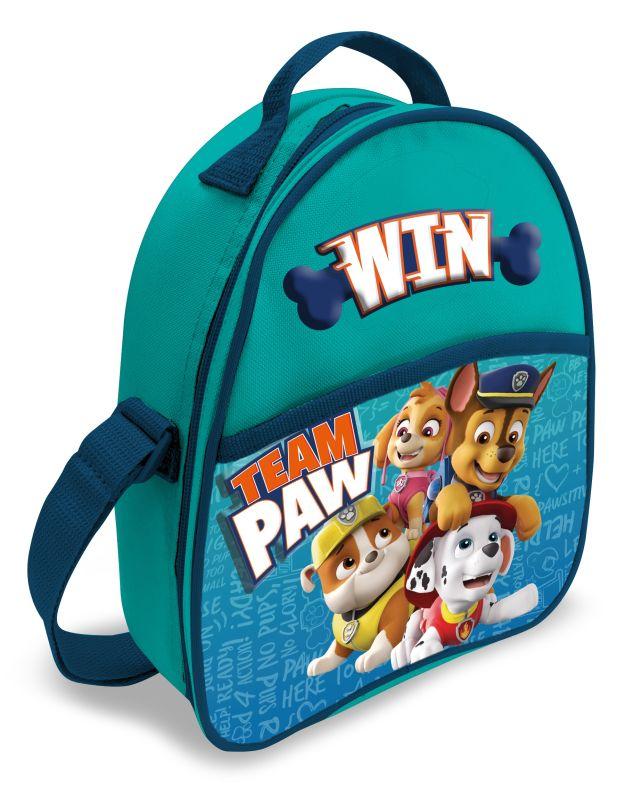 Termo taška Paw Patrol Team