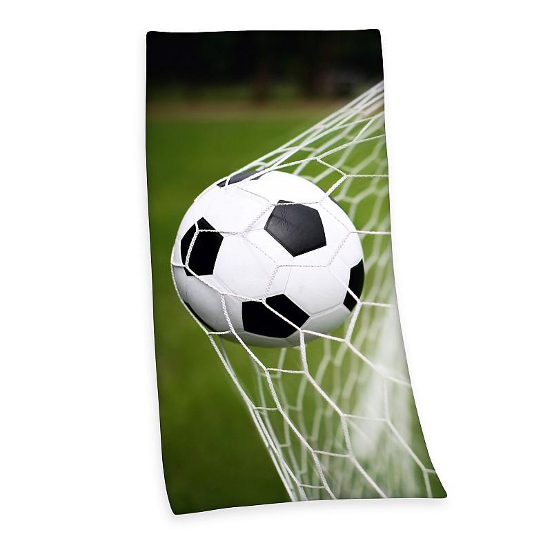 Osuška Fotbalový míč 75/150