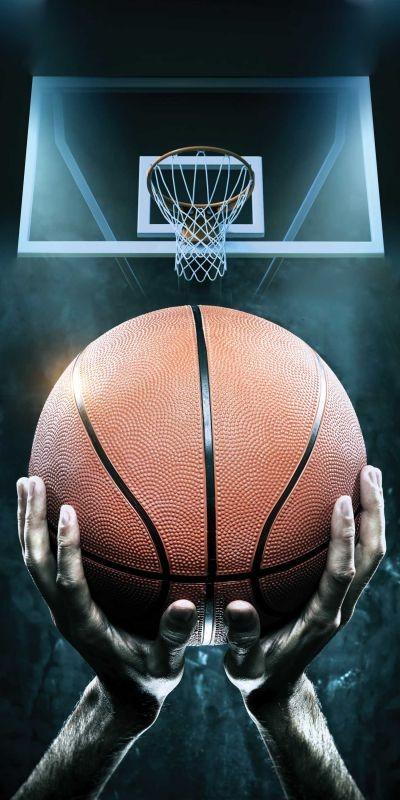 Osuška Basketball 70/140