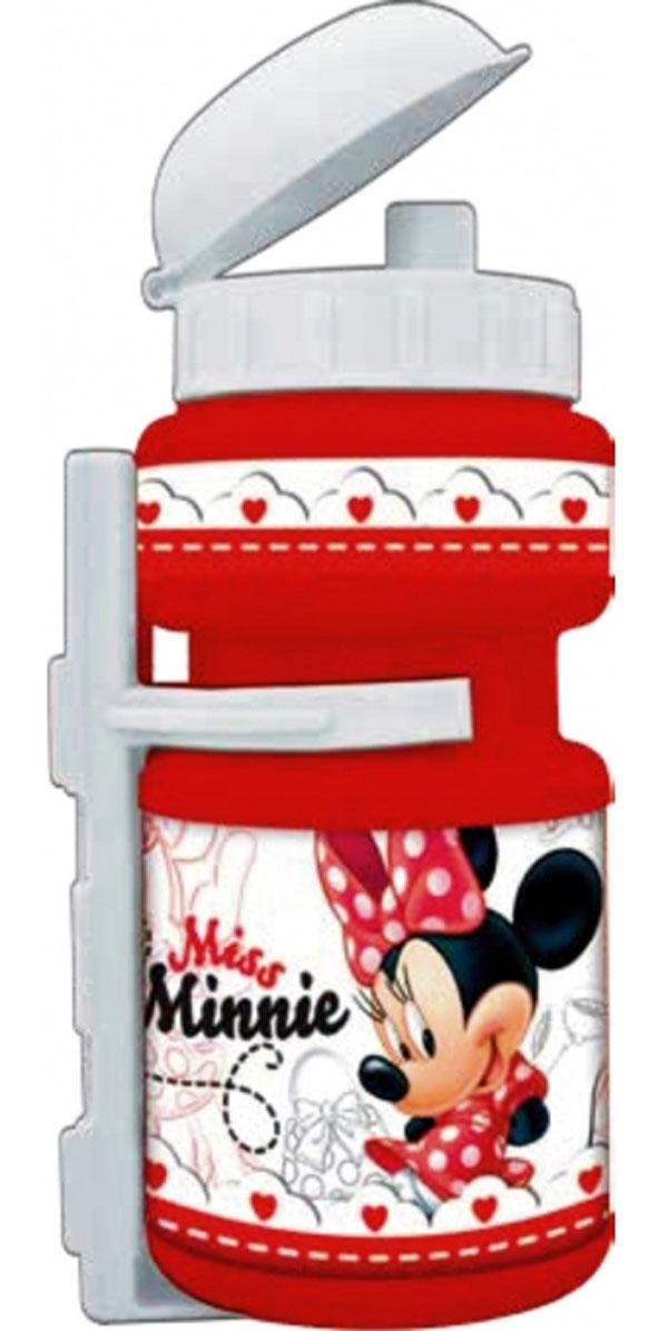 Lahev na kolo Minnie Mouse