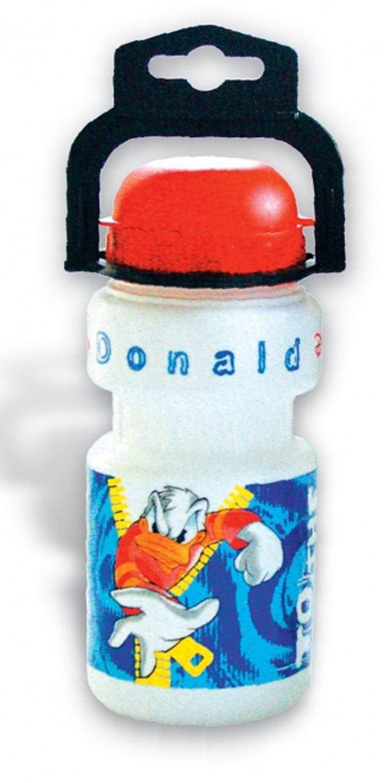 Lahev na kolo Kačer Donald