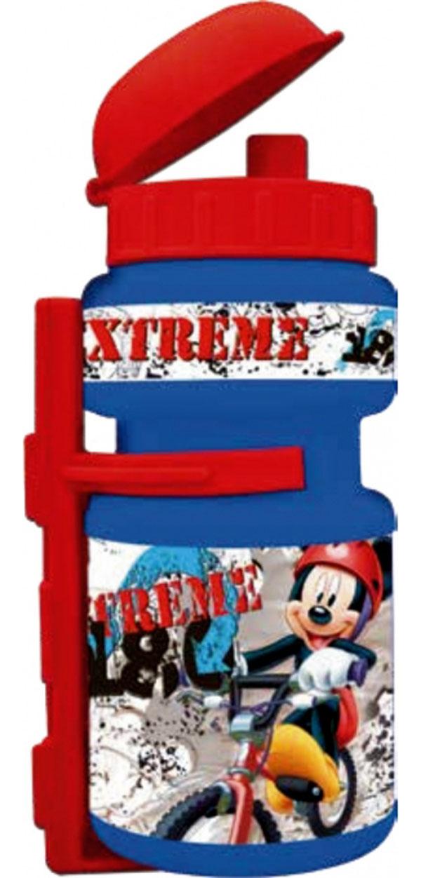 Lahev na kolo Mickey extreme