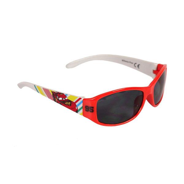 Sluneční brýle Cars | Dětské oblečení sluneční brýle