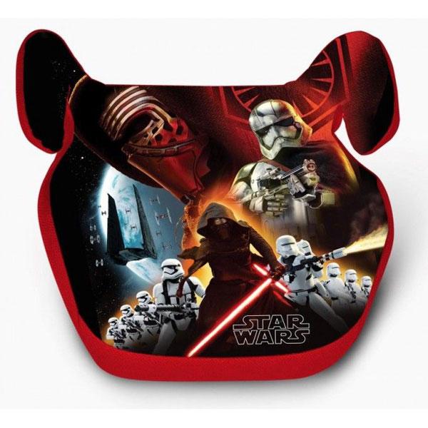 Podsedák Star wars VII