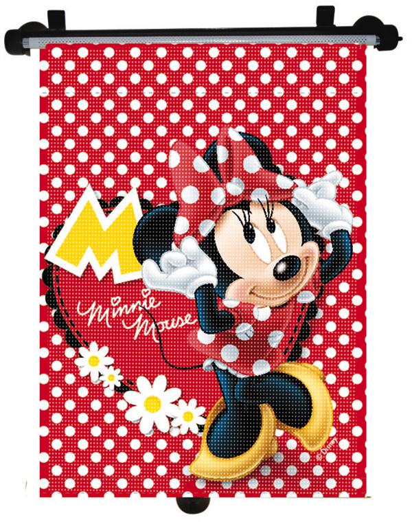 Roletka Minnie - roletky
